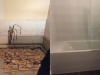 salle-de-bain2.jpg